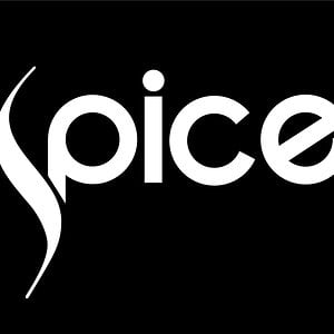 Profile picture for SPICE TV AFRICA