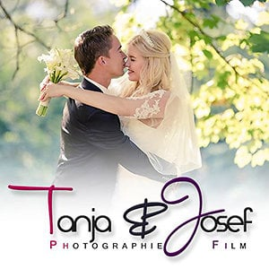 Profile picture for Tanja und Josef - Photo & Film