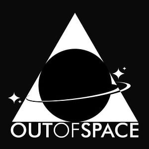 Profile picture for OUT OF SPACE