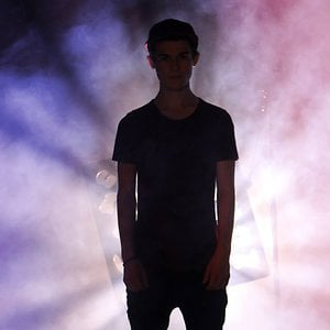 Profile picture for Jacob Dixon