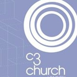 Profile picture for C3 Church London