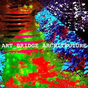 Profile picture for ART_BRIDGE ARCHITECTURE PLLC