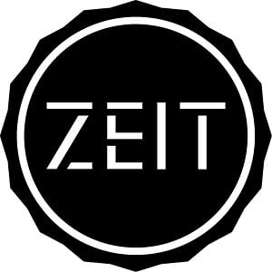 Profile picture for ZEIT Brands