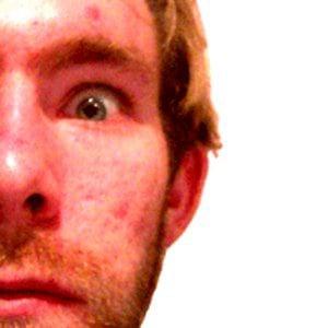 Profile picture for David Huntington Seamans