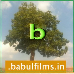 Profile picture for babulfilms