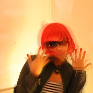 Profile picture for Valentina Saraos