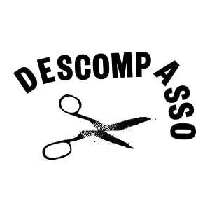 Profile picture for Descompasso
