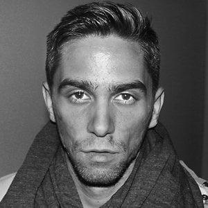 Profile picture for Hunter Brumfield