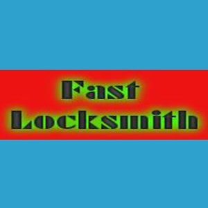 Profile picture for Locksmith  Capenhurst