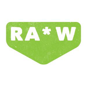 Profile picture for RA*W Advertisers
