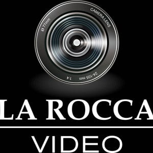 Profile picture for la rocca