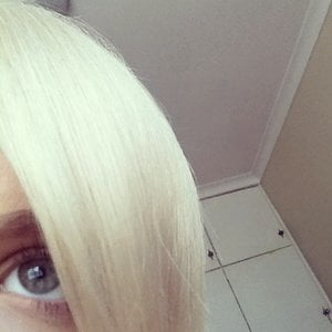Profile picture for Kiri Malarski