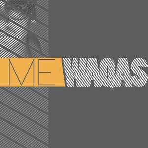 Profile picture for MEWaqas.com