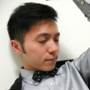 Profile picture for barneycheng