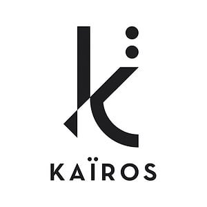 Profile picture for Collectif Kaïros