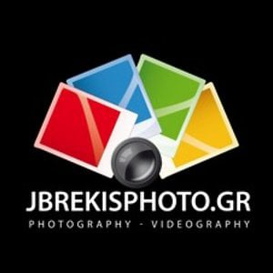 Profile picture for JBrekisphoto.gr
