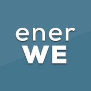 Profile picture for enerWE