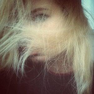 Profile picture for Diana Savina