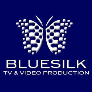 Profile picture for BLUESILK