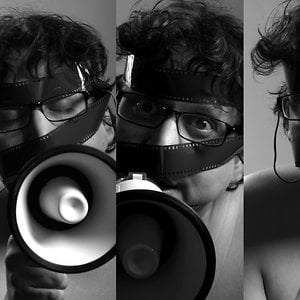 Profile picture for Dany J León Carrillo