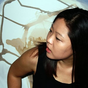 Profile picture for Grace Jung