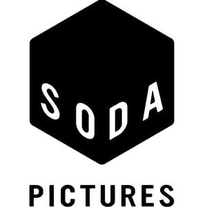 Profile picture for Soda Pictures