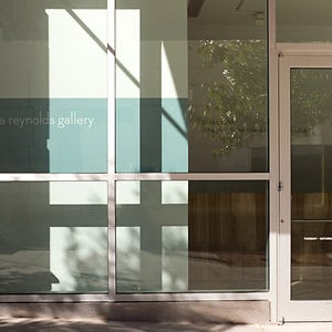 Profile picture for Lora Reynolds Gallery
