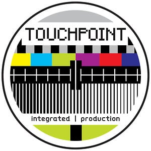 Profile picture for TOUCHPOINT Films