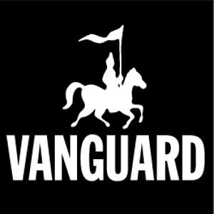 Profile picture for Vanguard Records