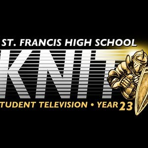 Profile picture for St. Francis High School Arts