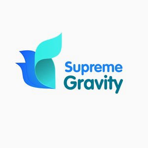 Profile picture for Supreme Gravity