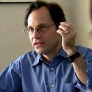 Profile picture for Ira Deutchman