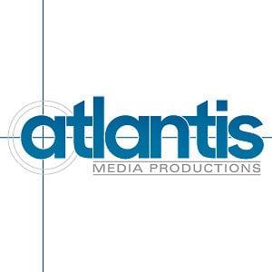 Profile picture for Atlantis Digital Productions