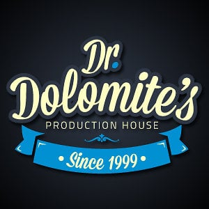 Profile picture for Dr Dolomite