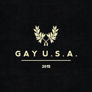 Profile picture for www.gayusathemovie.com