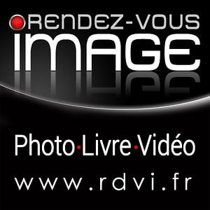 Profile picture for Rendez-vous Image