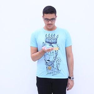 Profile picture for Faisal El-Agla