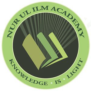 Profile picture for Nur ul Ilm Academy