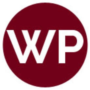 Profile picture for WP Expertise