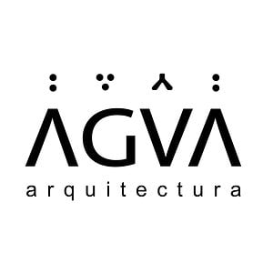 Profile picture for agva arquitectos