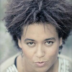 Profile picture for Deffit Carole