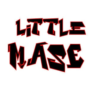 Profile picture for Little MASE