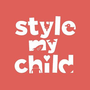 Profile picture for StyleMyChild