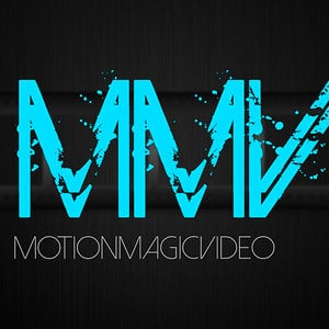 Profile picture for Motion Magic Video