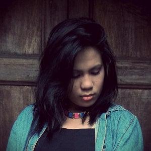 Profile picture for Steph Cruz