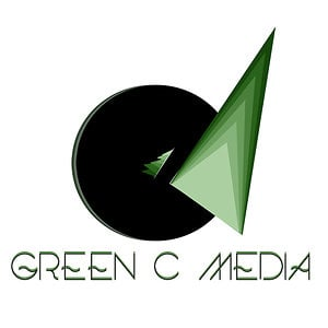 Profile picture for GreenCMedia