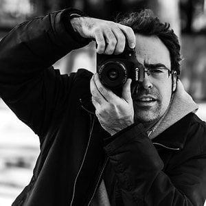Profile picture for Juanjo Verdura