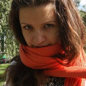 Profile picture for Ira Tsilyk
