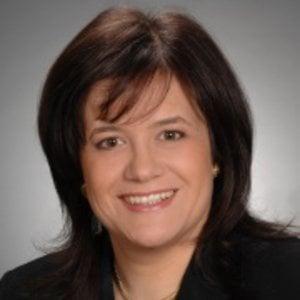 Profile picture for Victoria Boscariol