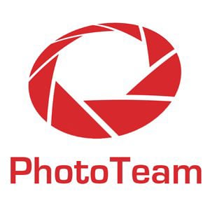 Profile picture for PhotoTeam